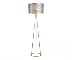 Lighting Archives Decorium Furniture
