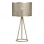 Kevin Table Lamp 69252 Silo