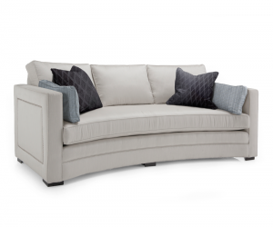 Lauren Sofa FLOOR 63856 AND 60981