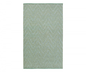 May Accent Rug 70556 Silo