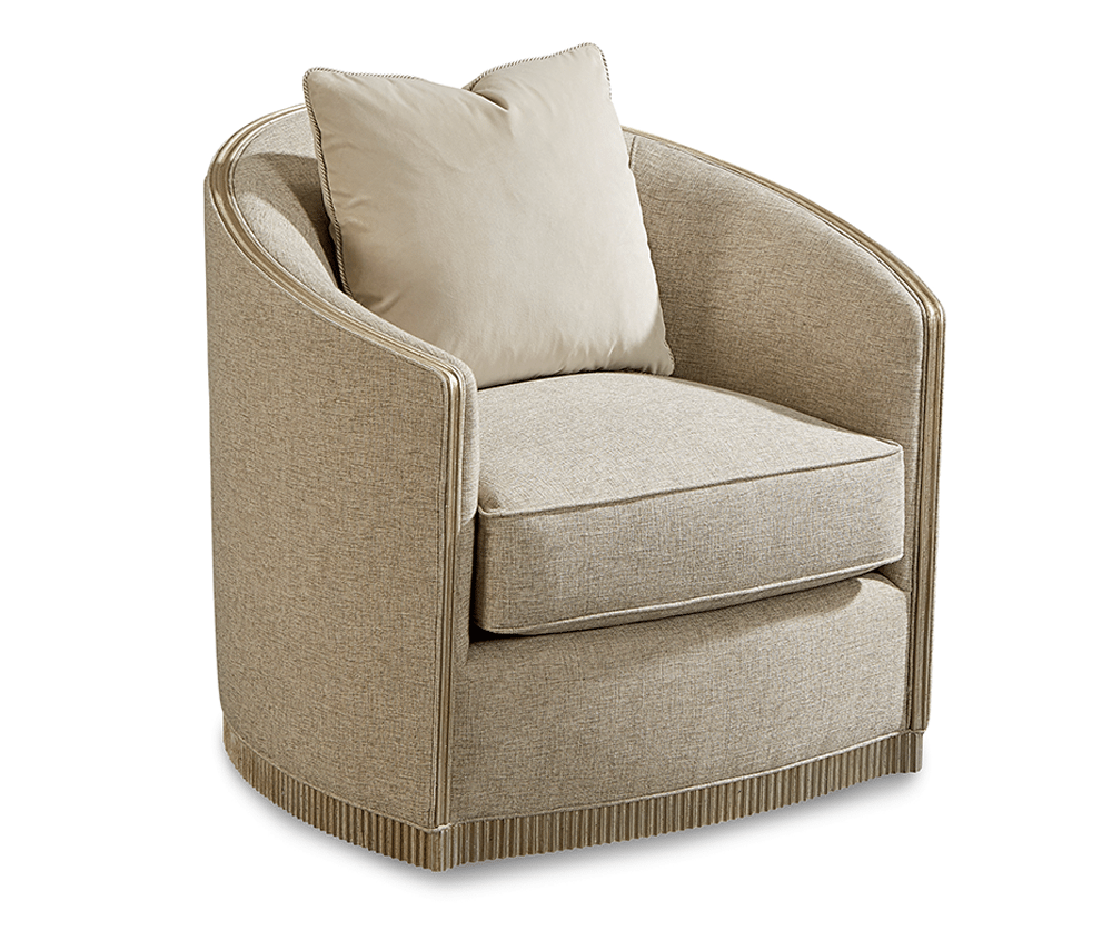 Smith Falls Swivel Chair 69529 Silo 1