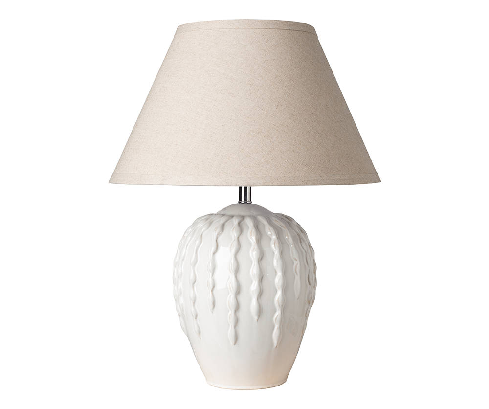 Sudan Table Lamp 70572 Silo 1