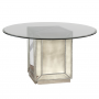 Xena Dining Table 902121 Silo 1