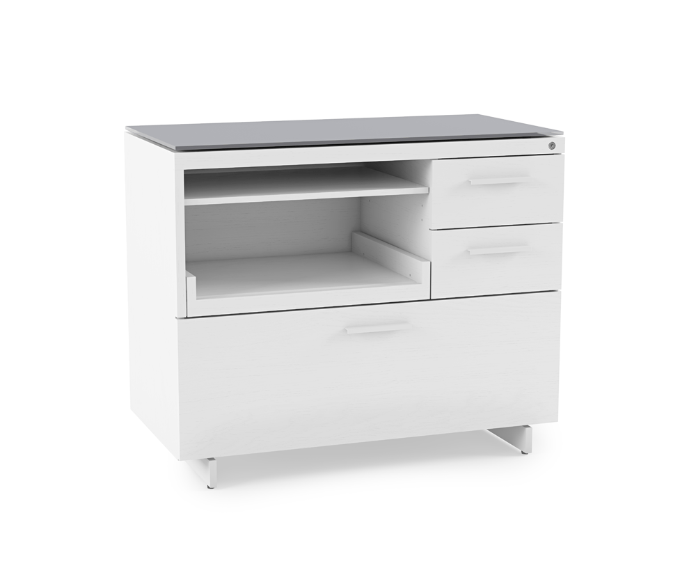 cabinet for printer h82263 printer cabinet sea winds