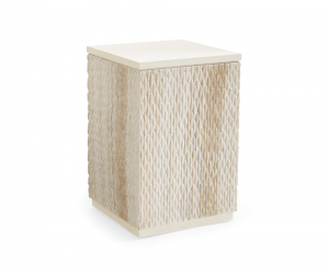 Athena Accent Table 68669 Silo