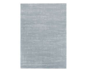 Airbourne Accent Rug 70391 Silo 1