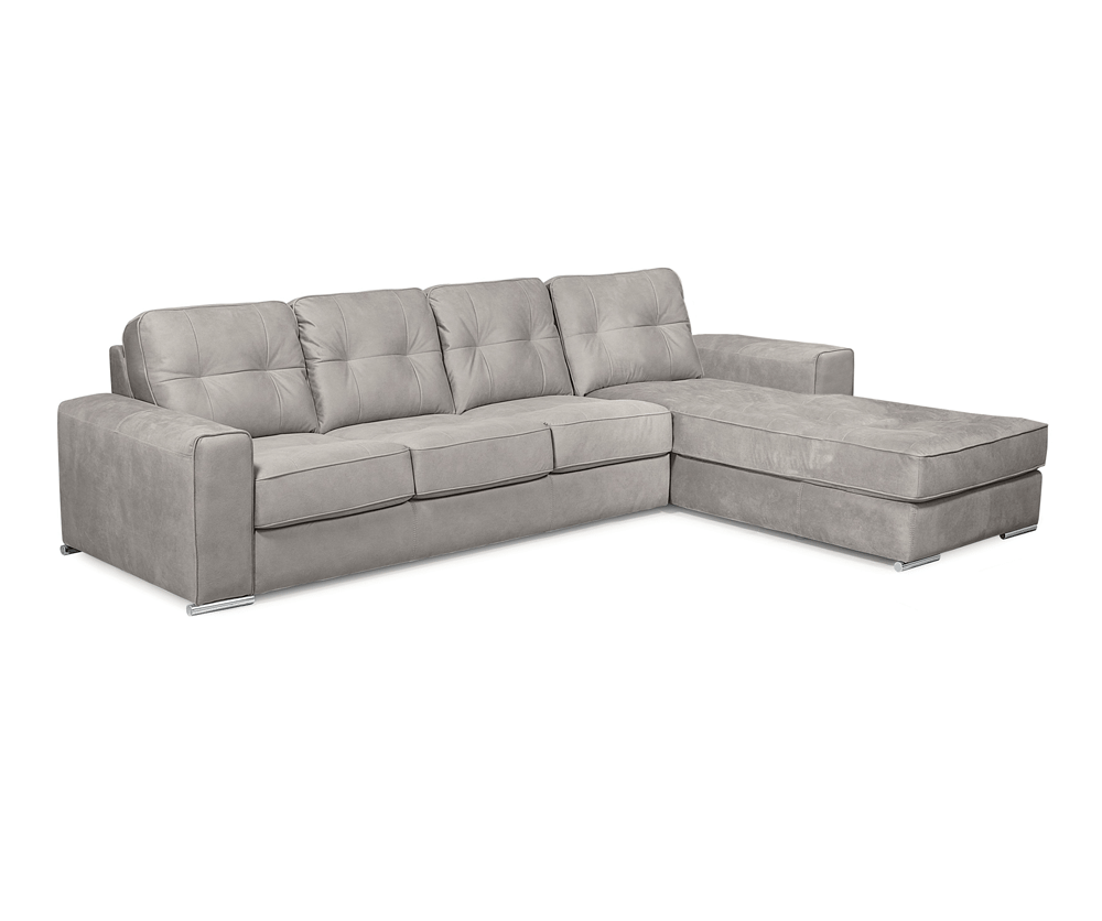 Sofa clearance toronto hereo sofa for El furniture warehouse toronto menu