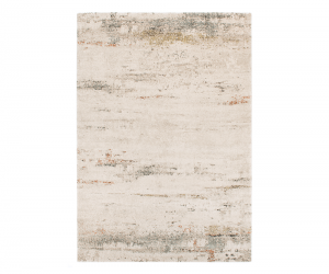 Beach City Accent Rug 69114 Silo 1