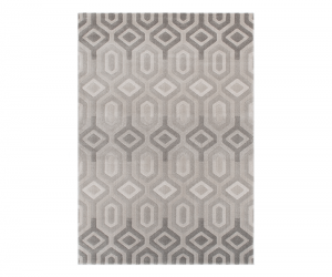 Broad Accent Rug 70393-4 Silo1