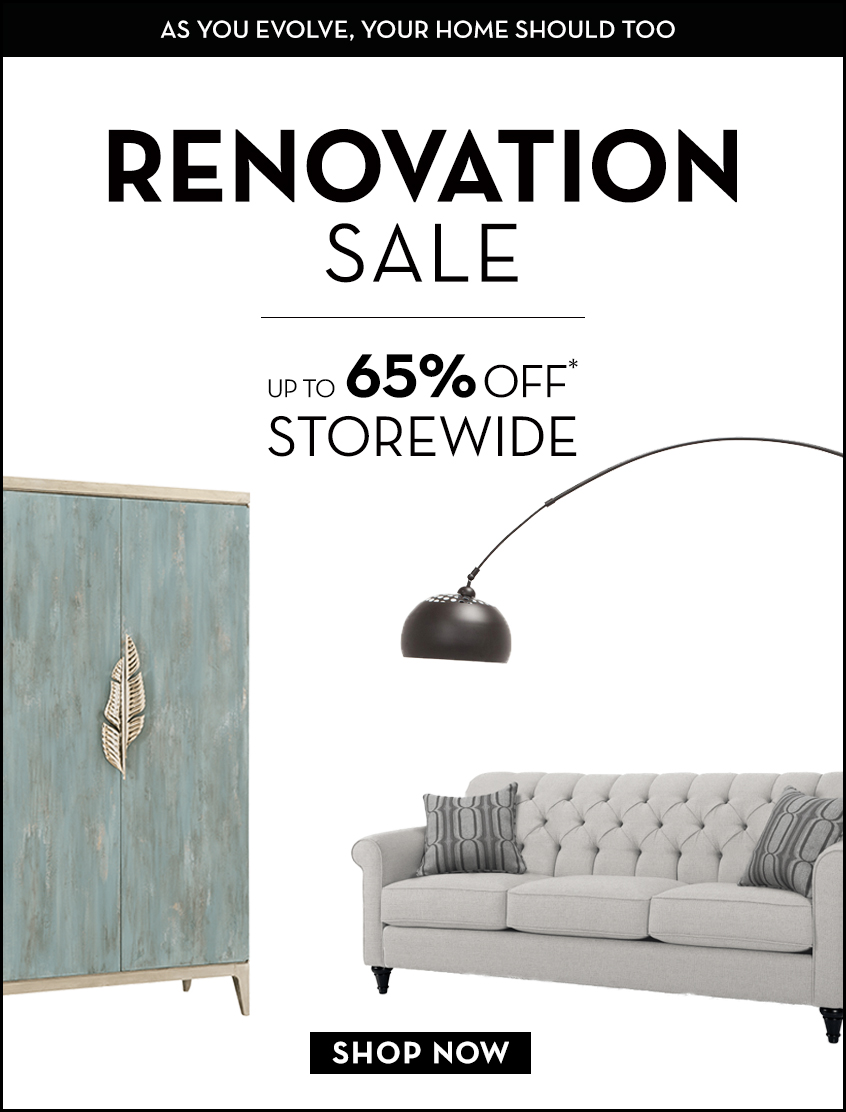 Toronto Furniture Stores