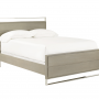 Access Double Bed 902870 Silo 1