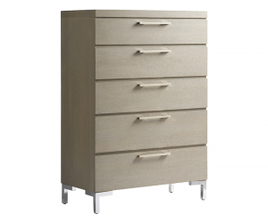 Access Drawer chest 70954 Silo 1
