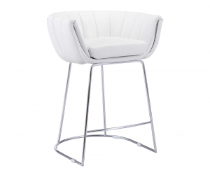Alexia Counter Chair 70993 Silo 1
