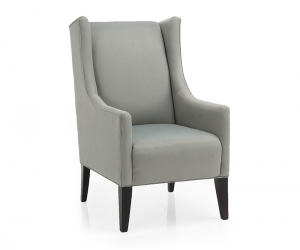 alfred accent chair furniture chairs76 furniture