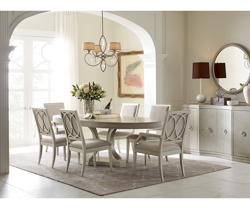 https://www.decorium.com/wp-content/uploads/2017/11/Kennedy-Lane-Dining-RS.png