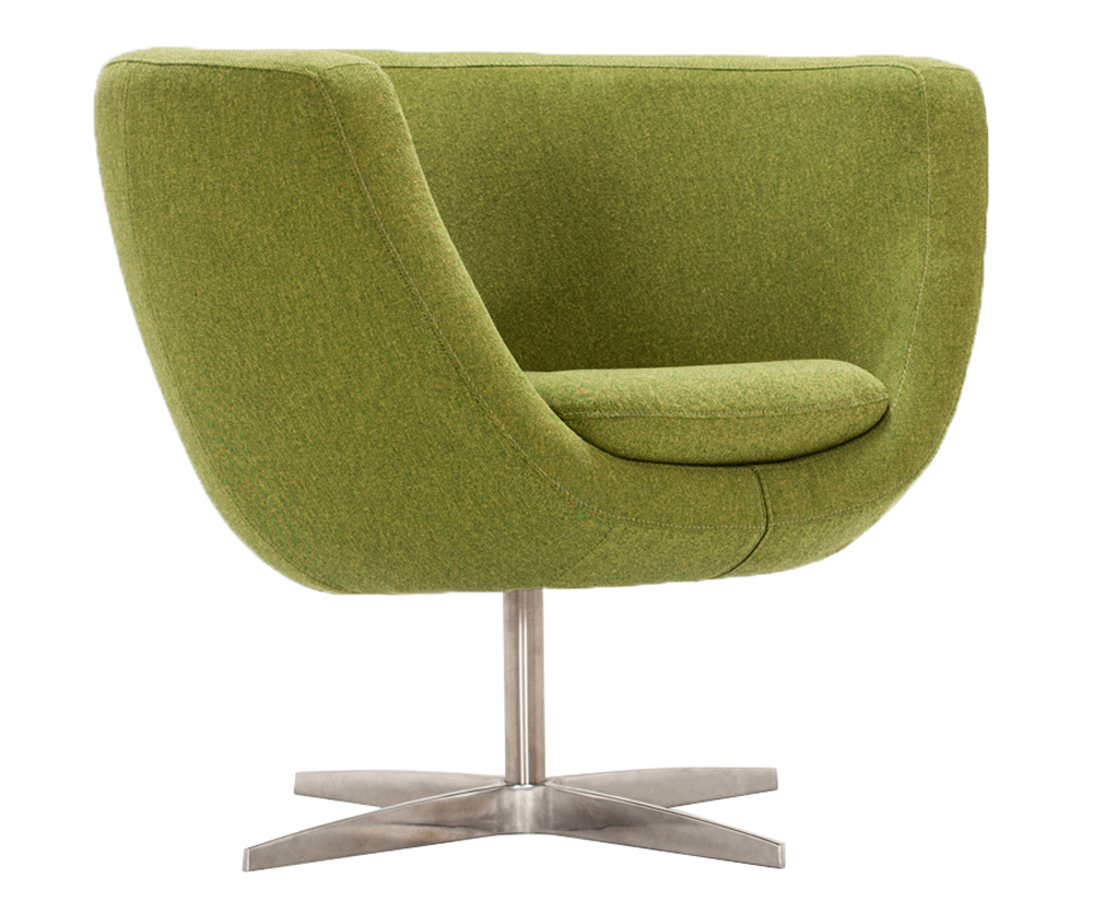 ... Tub Swivel Chair. Download Image