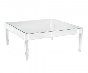 Coffee Tables Archives Page 2 Of 4 Decorium Furniture