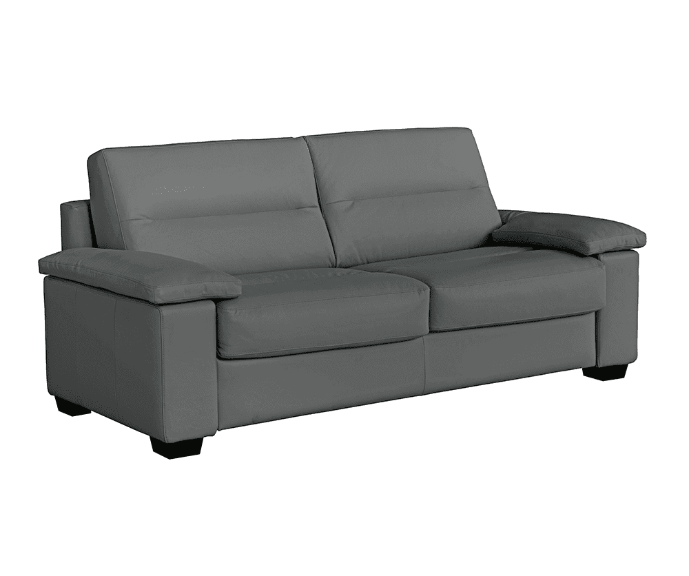 2 Seater Sofabed E Saver Clearance Image On