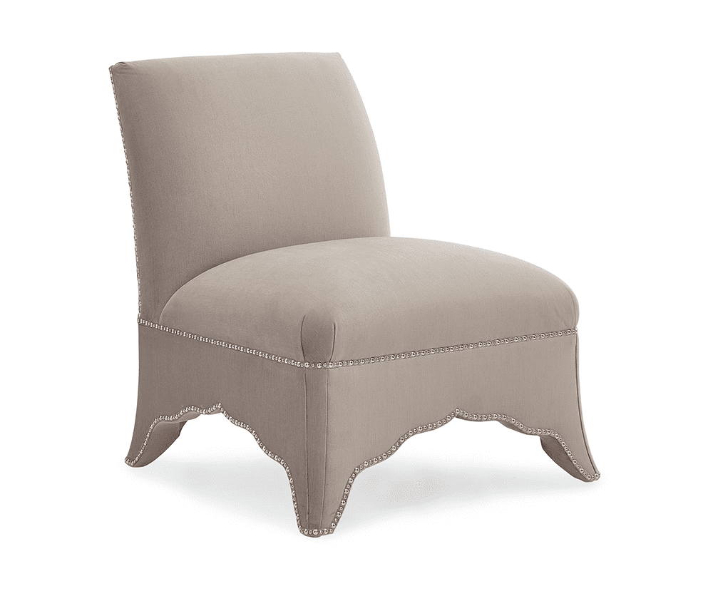 Marvelous Lacey Accent Chair Inzonedesignstudio Interior Chair Design Inzonedesignstudiocom