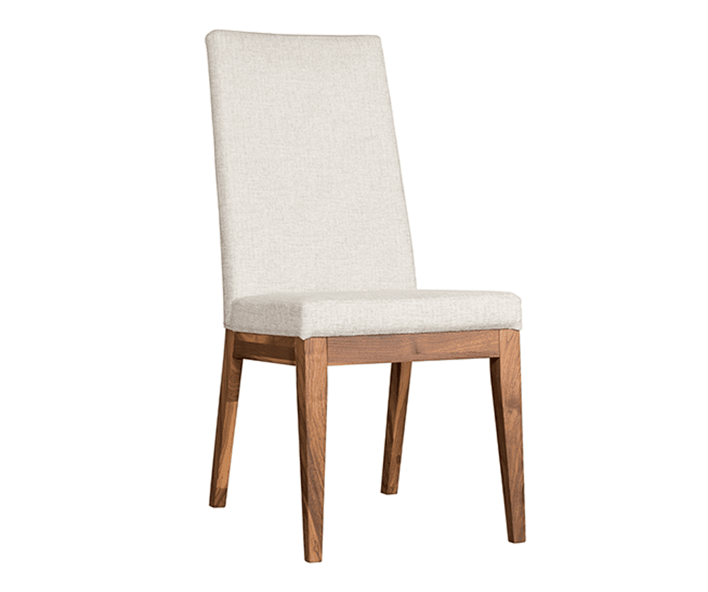 Ambre Low Back Dining Chair