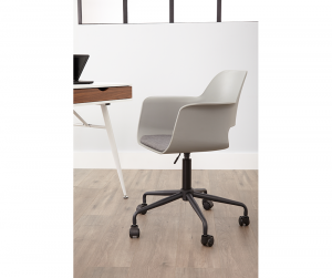 24b9ed99e31 Alta-Office-Chair-77114-RS-1-300x251.png