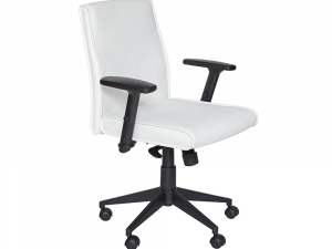 b49ec9ab4c2 Manager-Desk-Chair-77105-Silo-1-300x225.png